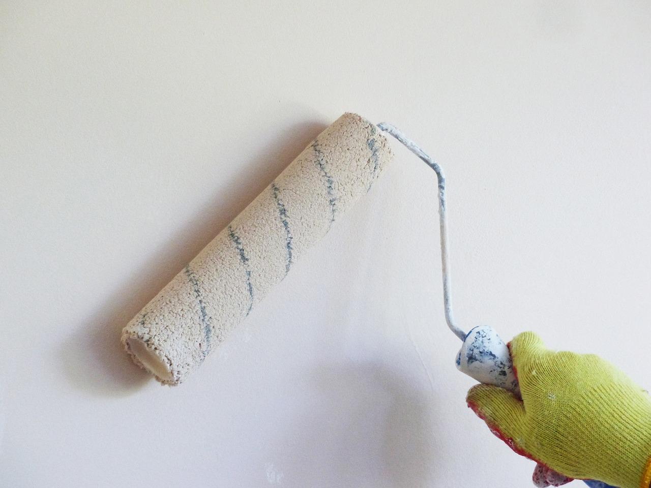 Comment Peindre Un Plafond Sans Trace comment peindre sans toucher le plafond ? | peinturea